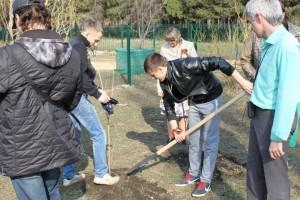 actionlmk-opening-volunteer-action-nedelya-molodezhnogo-sluzheniya-12