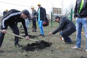 actionlmk-opening-volunteer-action-nedelya-molodezhnogo-sluzheniya-13