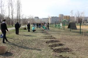 actionlmk-opening-volunteer-action-nedelya-molodezhnogo-sluzheniya-15