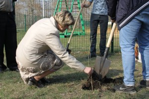 actionlmk-opening-volunteer-action-nedelya-molodezhnogo-sluzheniya-16