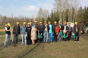 actionlmk-opening-volunteer-action-nedelya-molodezhnogo-sluzheniya-17