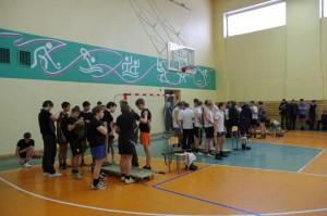 actionlmk-rus-11