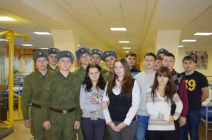 actionlmk-rus-14