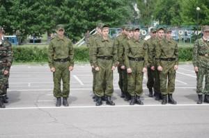 actionlmk-rus-2