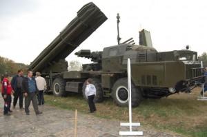 actionlmk-rus-24