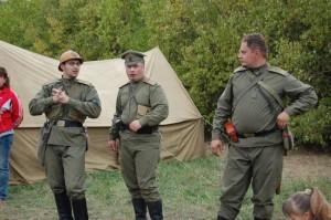 actionlmk-rus-26