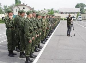 actionlmk-rus-3