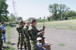 actionlmk-rus-4