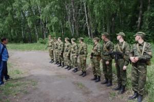 actionlmk-rus-6