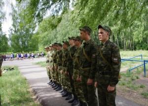 actionlmk-rus-7