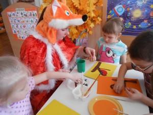 actionlmk_kindergarten-5