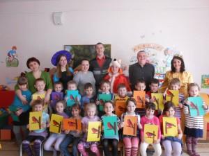 actionlmk_kindergarten-7