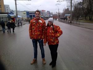 lmk_olympic_6