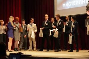 mslmk15-final-64