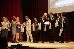 mslmk15-final-66