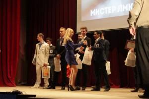 mslmk15-final-71