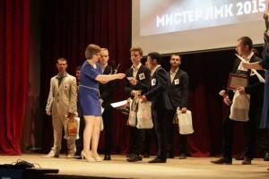 mslmk15-final-72