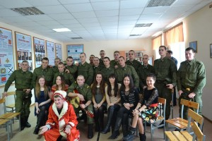 ny2015_army_18